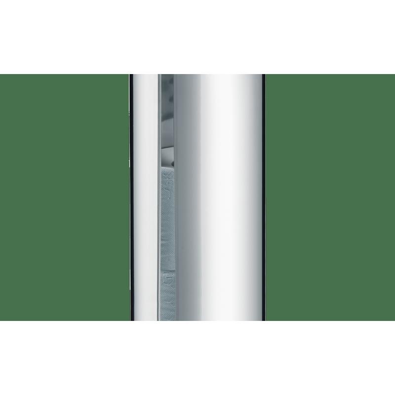 Porta-Papel-Higienico---Decorline-Banheiro-Ø-13-x-35-cm