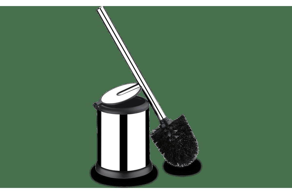 Escova-para-Banheiro---Easy-Ø-115-x-39-cm