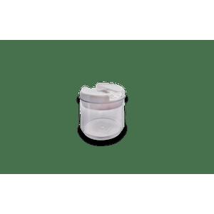Pote-Flip-Redondo---LockeStock-Ø-128-x-132-cm-900-ml