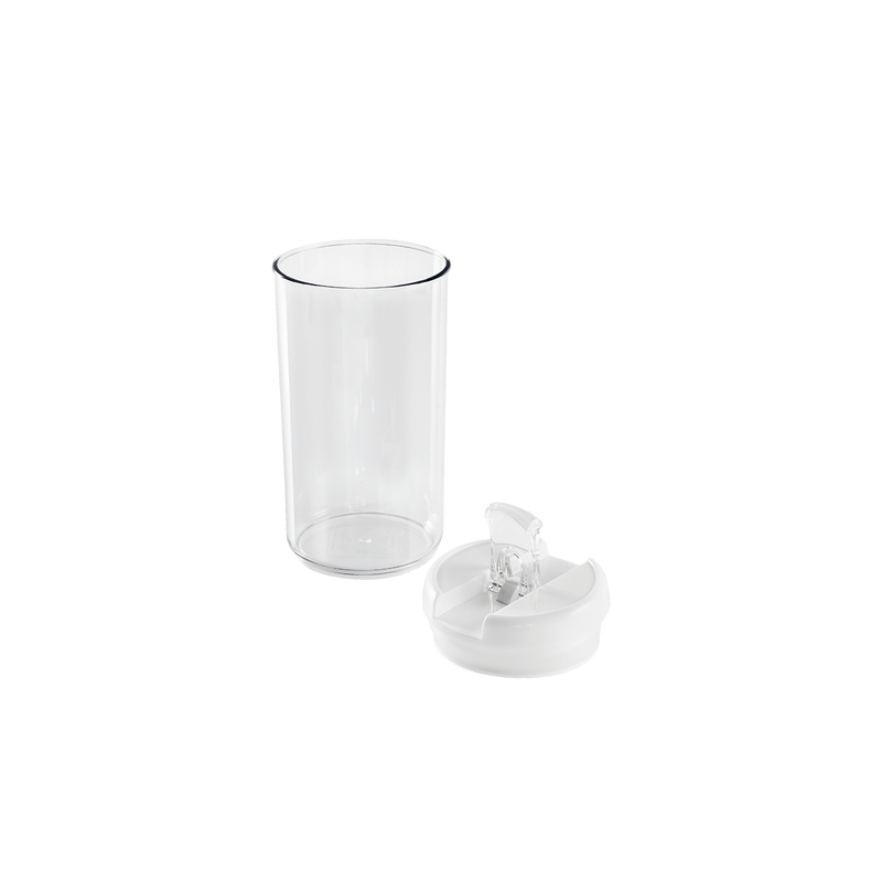 Pote-Flip-Redondo---LockeStock-Ø-106-x-203-cm-11-L