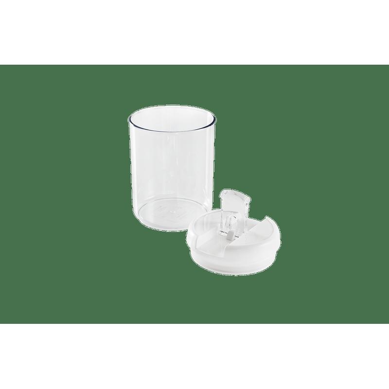 Pote-Flip-Redondo---LockeStock-Ø-128-x-178-cm-14-L