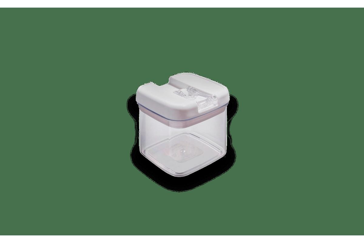 Pote-Flip-Quadrado---LockeStock-102-x-106-x-106-cm-500-ml