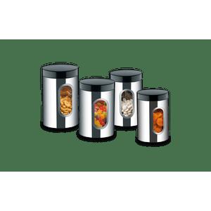 Conjunto-de-Potes-de-Inox-com-Visor-4-Pecas---Suprema-
