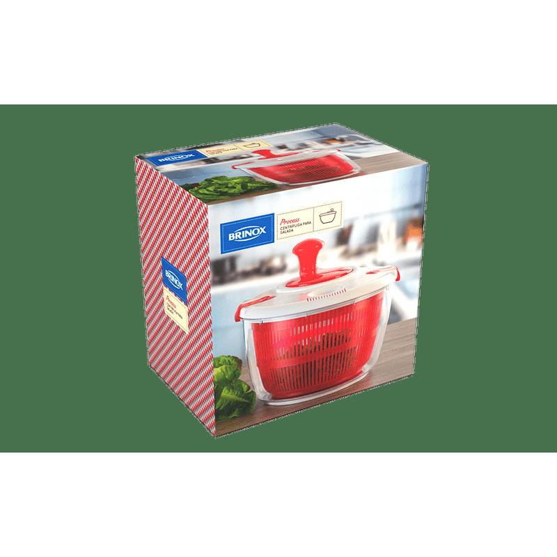 Centrifuga-para-Salada---Verona-