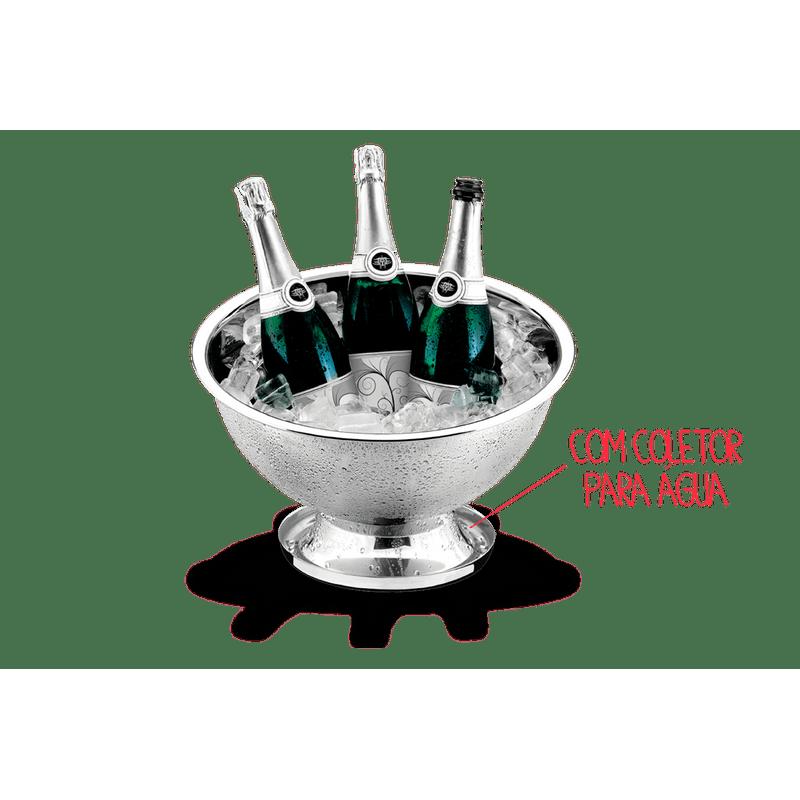 Champanheira-com-Separador-para-4-Garrafas---Lyon-Ø-395-x-228-cm-12-L