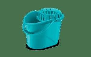Balde-para-Mop-12-L---Super-Clean-