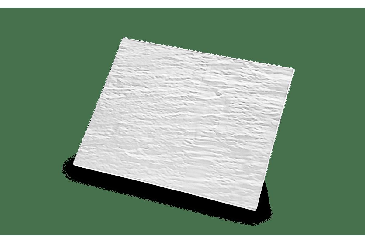 Branco-Haus-