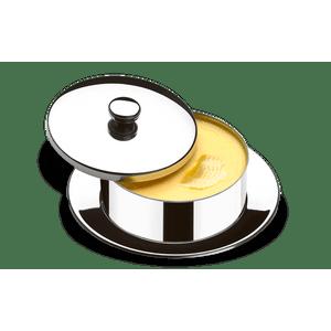 Manteigueira-Redonda-com-Pires---Atina-130-g