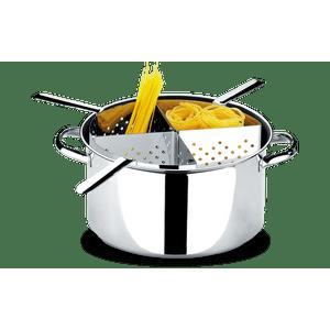 Espagueteira-4-Divisoes---Savoy-Ø-31-x-165-cm-10-L