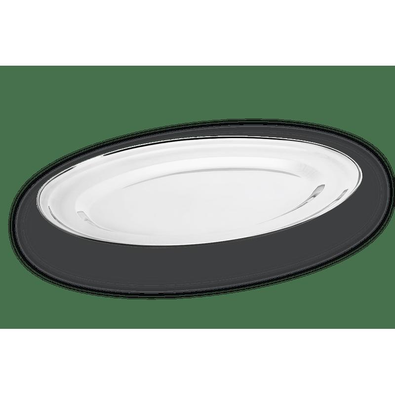 Travessa-Oval-Rasa---Jornata-45-x-32-x-34-cm