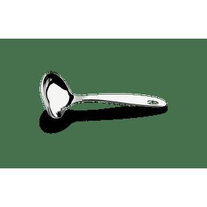 Concha-para-Molho---Jornata--12-mm-x-21-cm-25-ml