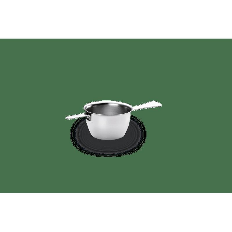 Dosador---Arienzo-50-ml