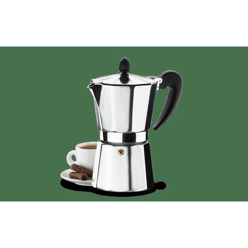 Cafeteira-Aluminio-6-Xicaras---Verona-300-ml