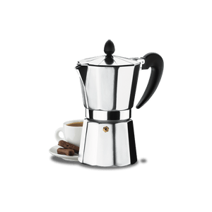 Cafeteira-Aluminio-9-Xicaras---Verona-450-ml