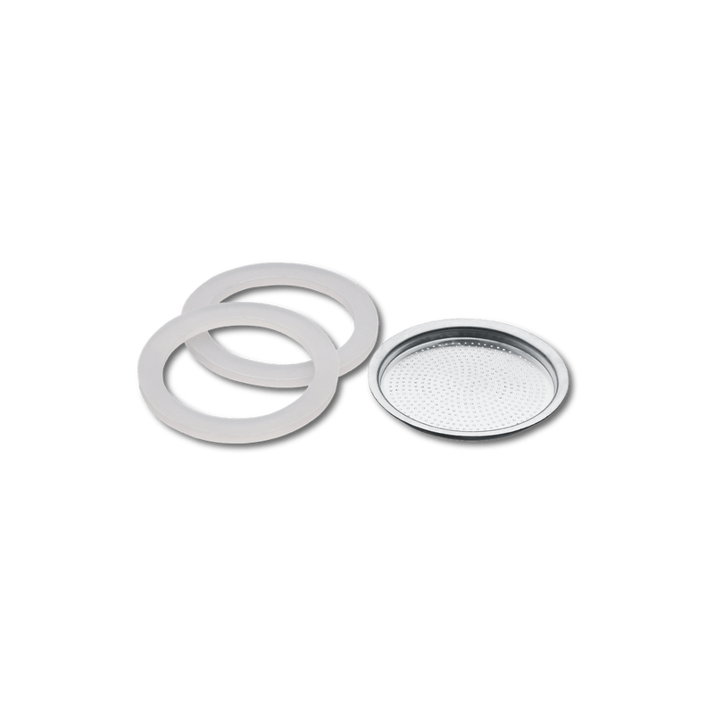 Acessorio-para-Cafeteira-Aluminio-3-Xicaras---Verona-