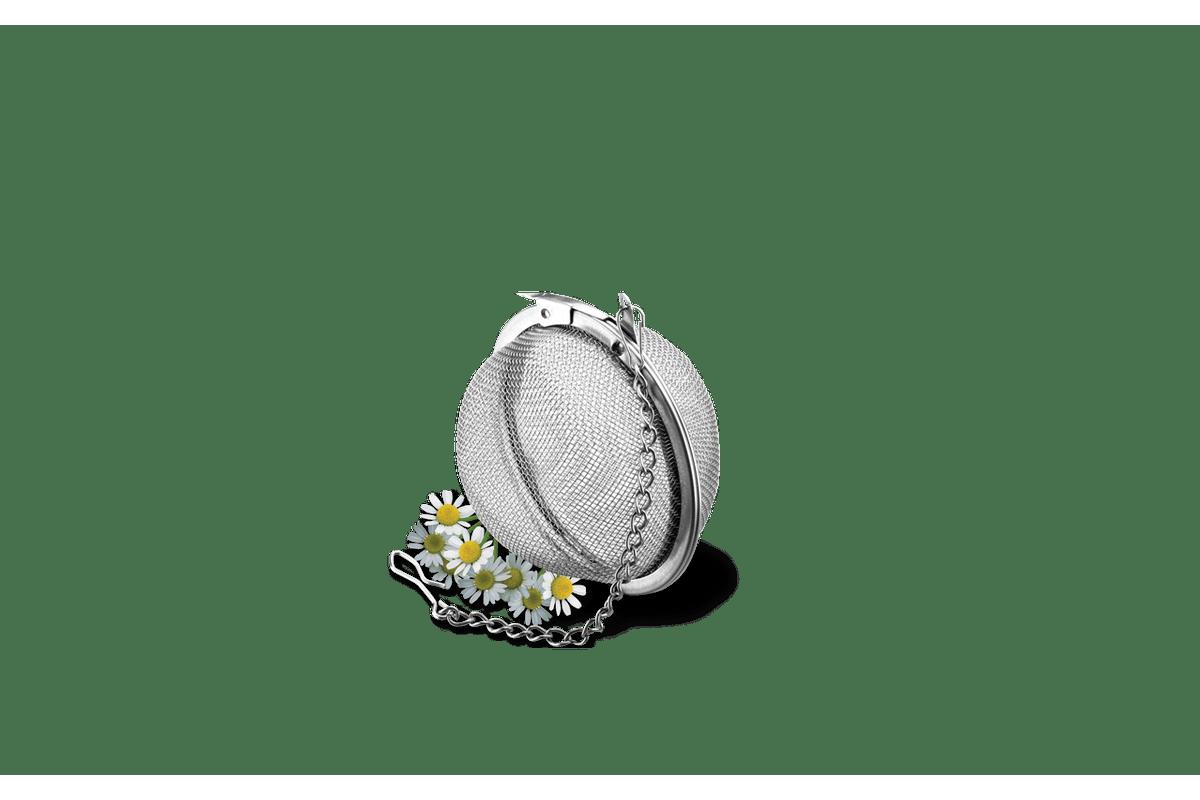 Infusor-para-Cha---Verona-Ø-55-cm