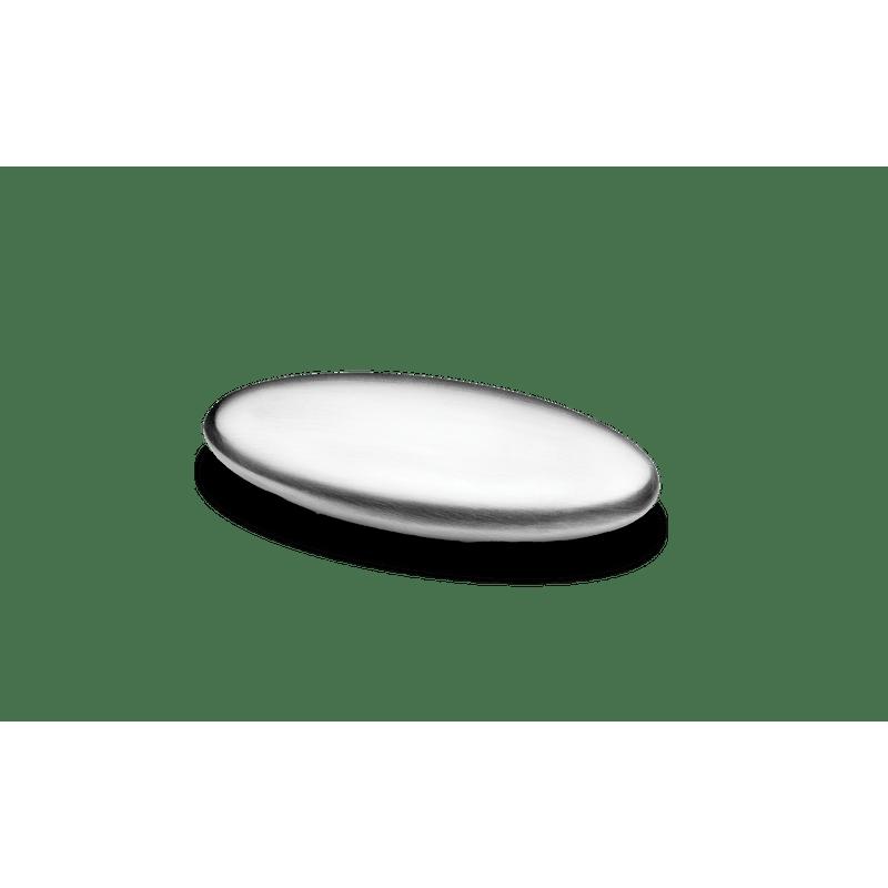 Sabonete-Anti-Odor-Inox---Verona-