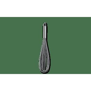Batedor-Profissional-Inox---Top-Pratic-425-cm