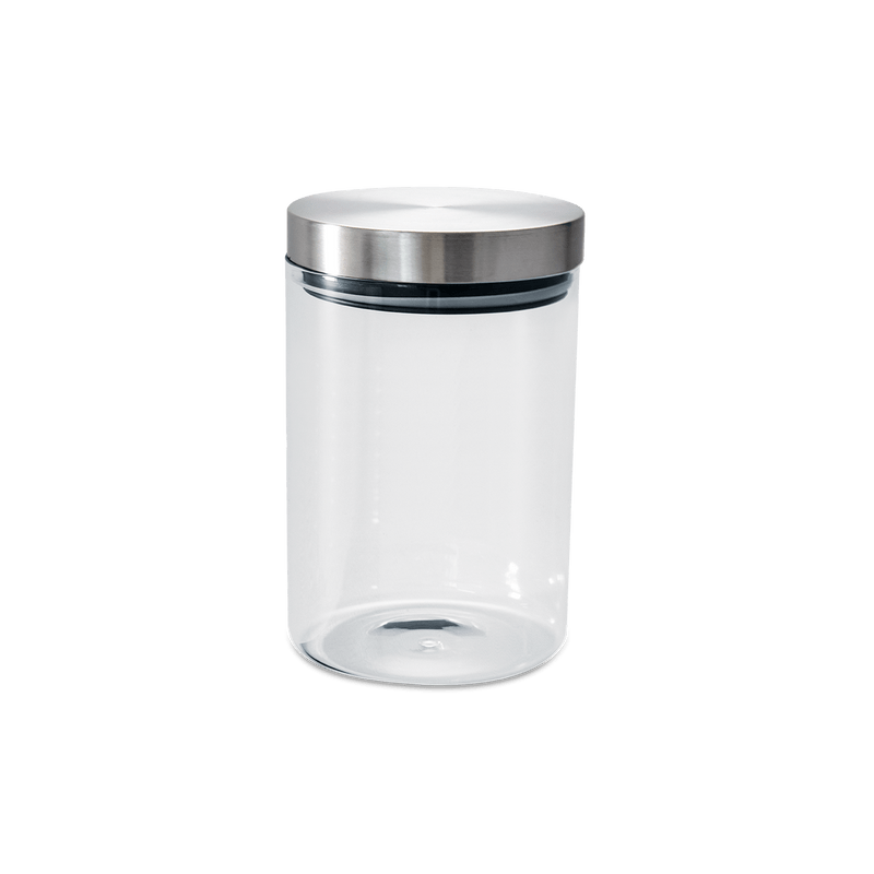 Pote-de-Vidro-Borosilicato-com-Tampa-Inox---Potes-Ø-115-x-195-cm-2-L