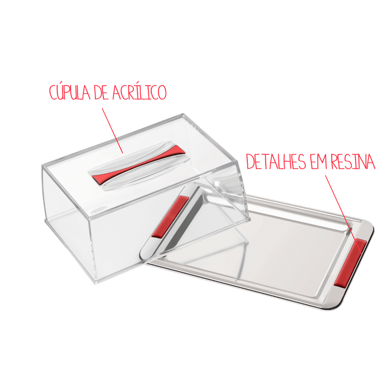 Porta-Frios-Empilhavel---Vintage-20-x-132-x-8-cm