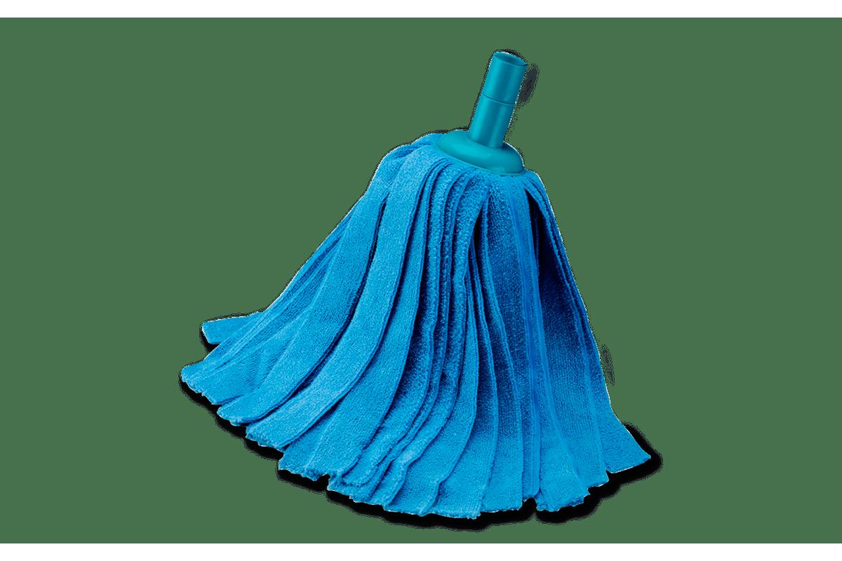 Refil-para-Mop-Umido-Microfibra---Super-Clean-