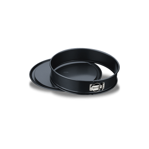 Forma-Redonda-Desmontavel---Bakeware-Ø-30-x-7-cm