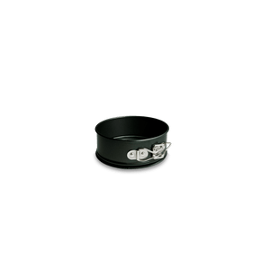 Forma-Redonda-Desmontavel---Bakeware-Ø-115-x-45-cm
