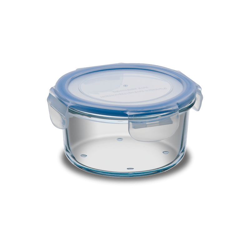 Pote-Redondo-Hermetico---Lock-e-Stock-Ø-121-x-58-cm-420-ml