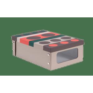 Organizador-com-Visor-Color--24-x-36-x-13-cm