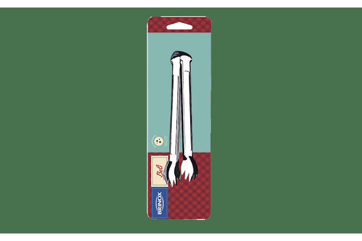 Pinca-Multiuso---Beli-18-cm