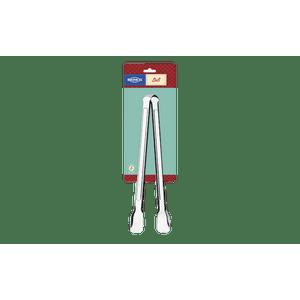 Pegador-Universal---Beli-285-cm