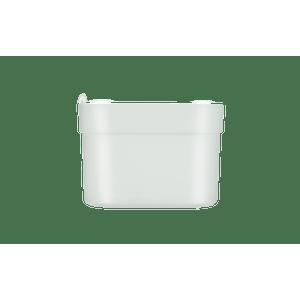 Branco-Coza