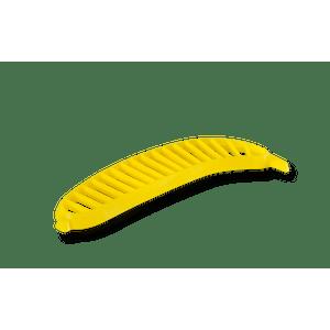 Fatiador-de-Banana---Descomplica-25-x-10x-12-cm