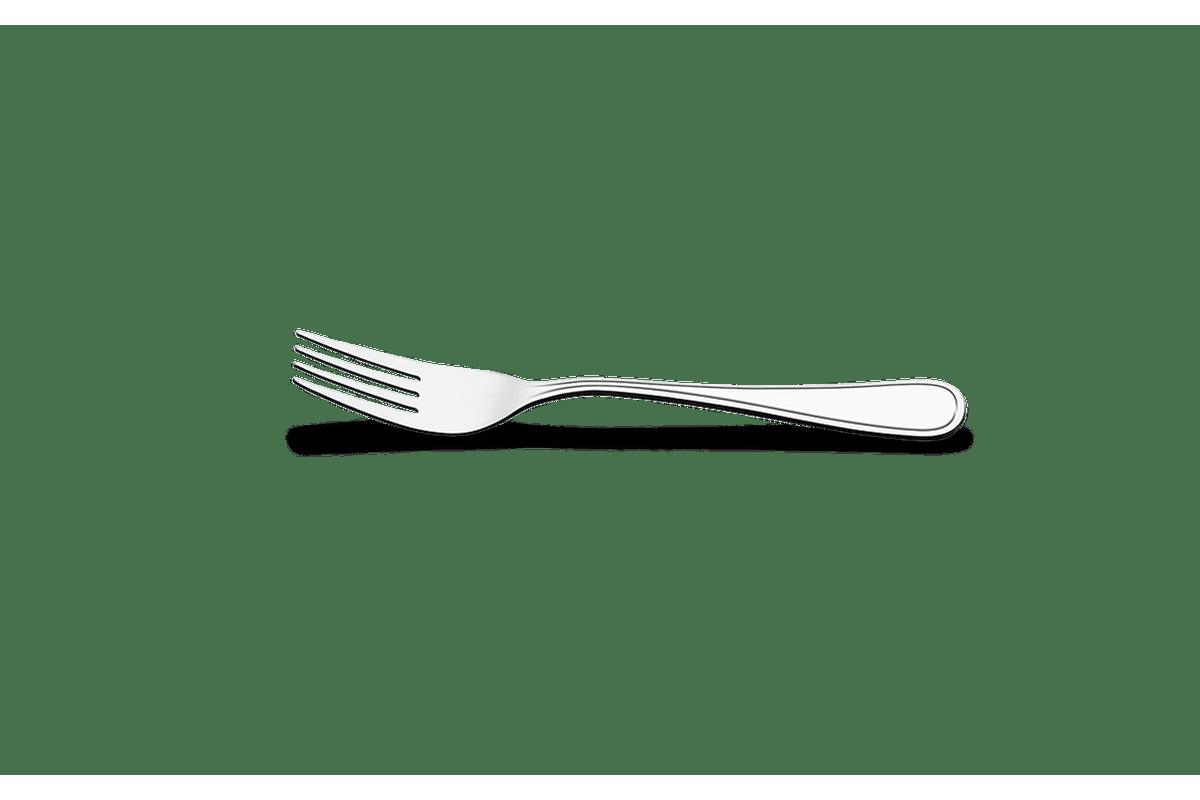 Garfo-de-Sobremesa-Duzia---Bulevar-181-x-25-mm