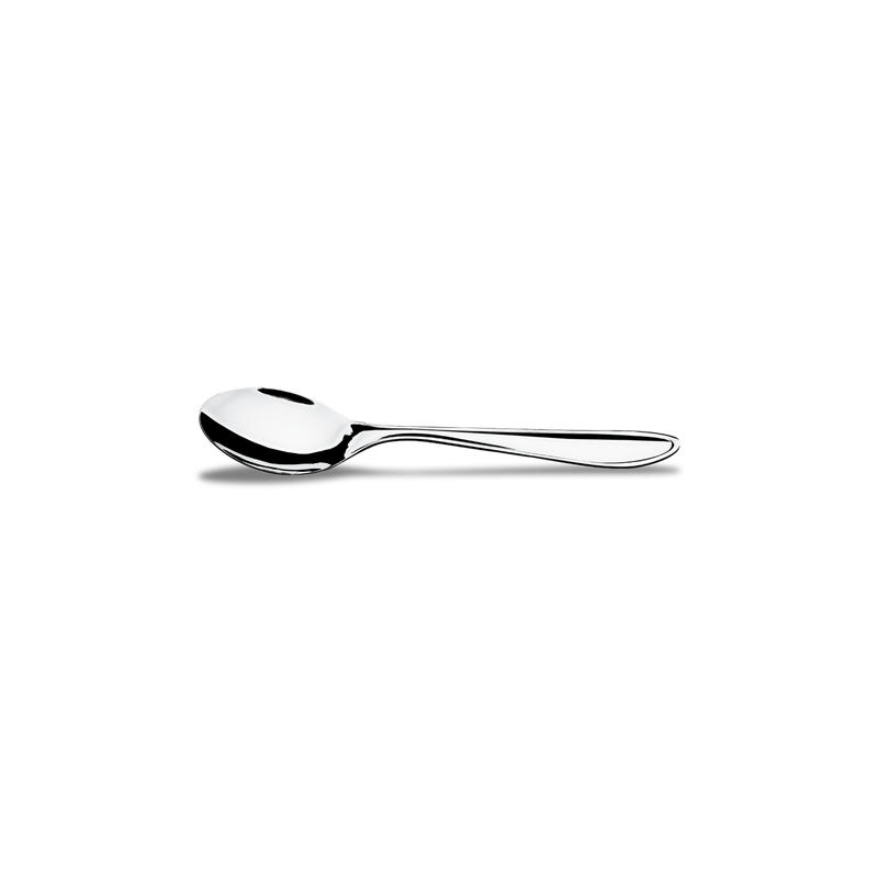 Colher-de-Sobremesa-Duzia---Lyon-166-x-12-mm