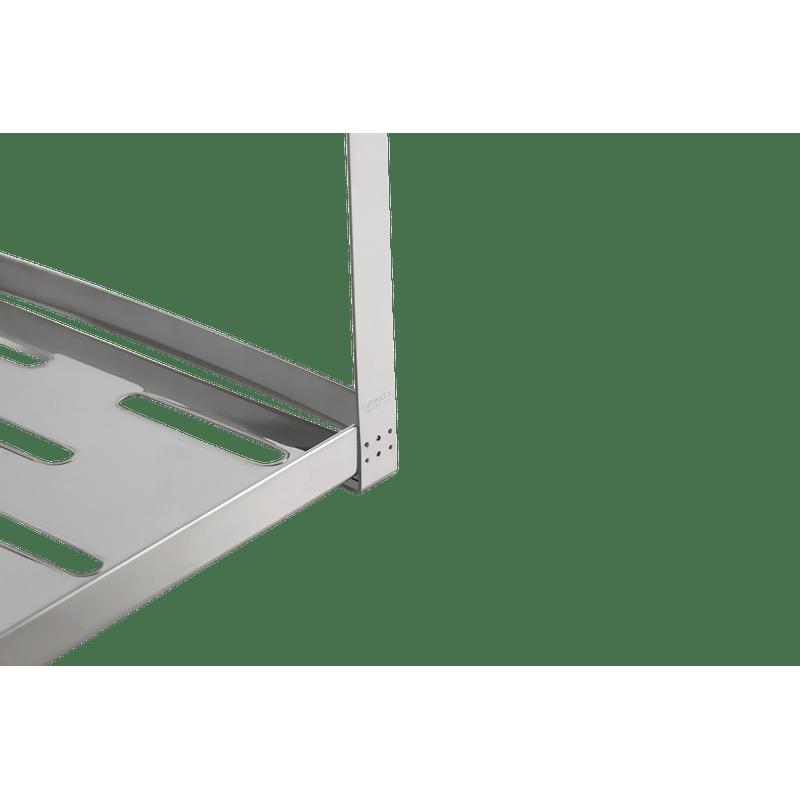 Escorredor-Aco-Inox-16-Pratos-com-Escorredor-de-Talheres-Plastico---Suprema-505-X-27-x-285-cm