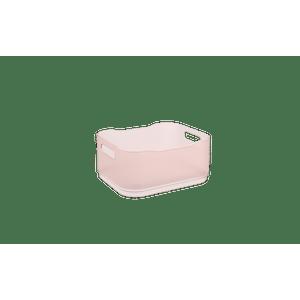 Rosa-Blush-Translucido