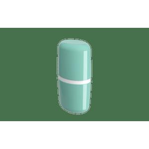Verde-Eletrico