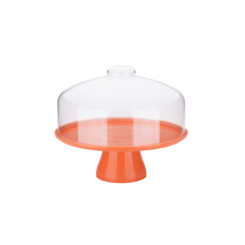 Tangerina-Coza