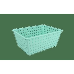 Verde-Eletrico-Coza