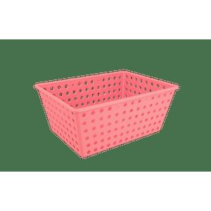 Rosa-Eletrico-Coza