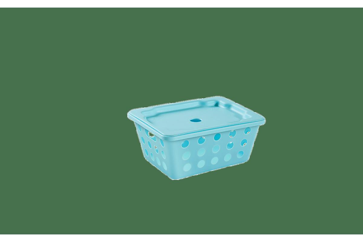 Azul-baby-Coza
