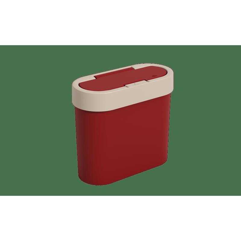 Vermelho-Bold-e-Light-Gray-Coza