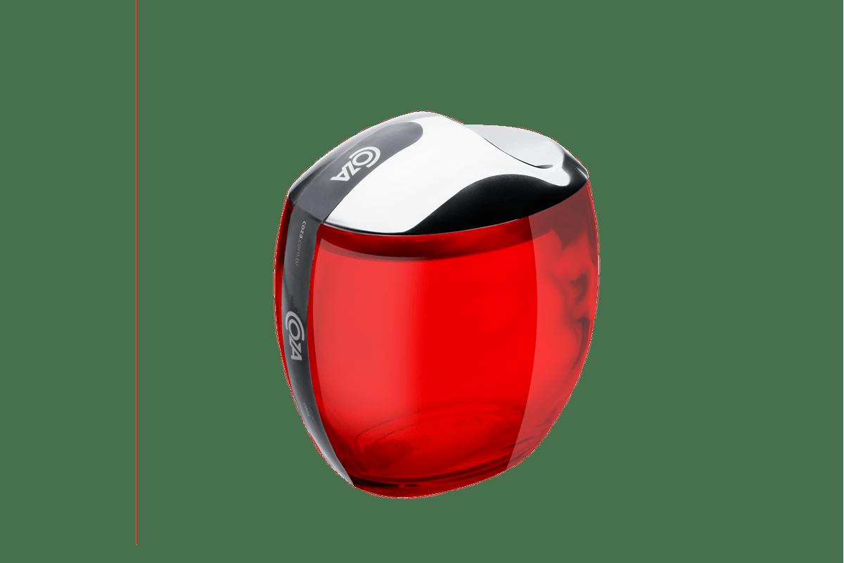 Vermelho-Transparente-Coza