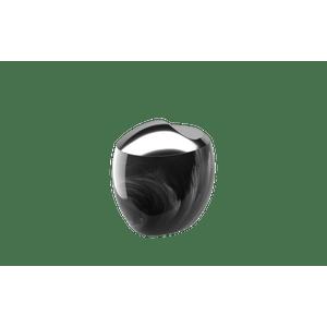 Marmore-Preto-Coza