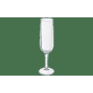 Cristal-Coza
