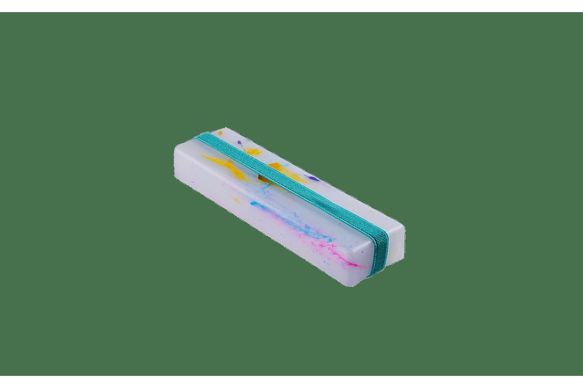 Colorido-Coza