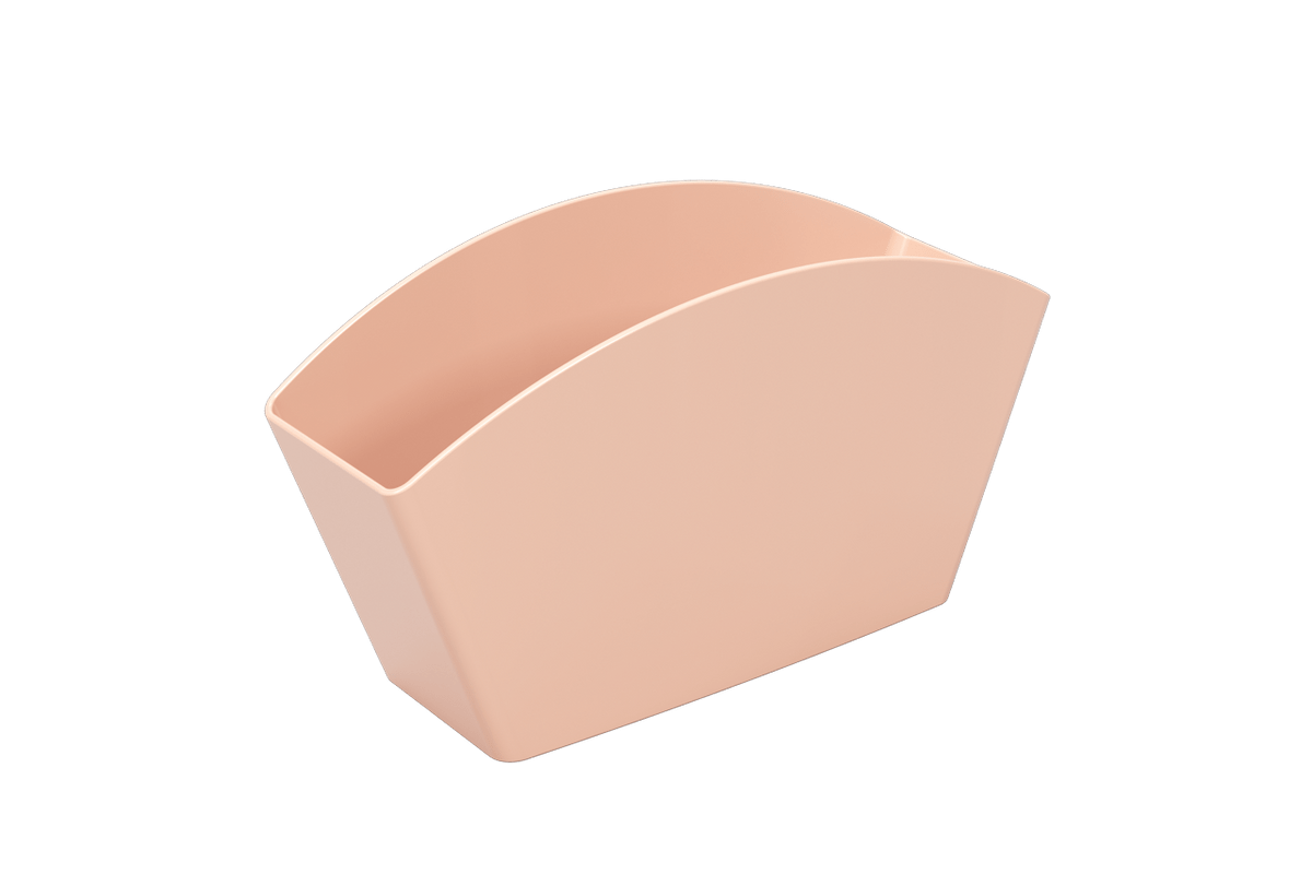 Escorredor-de-talheres-Basic-215-x-106-x-45-cm---Coza
