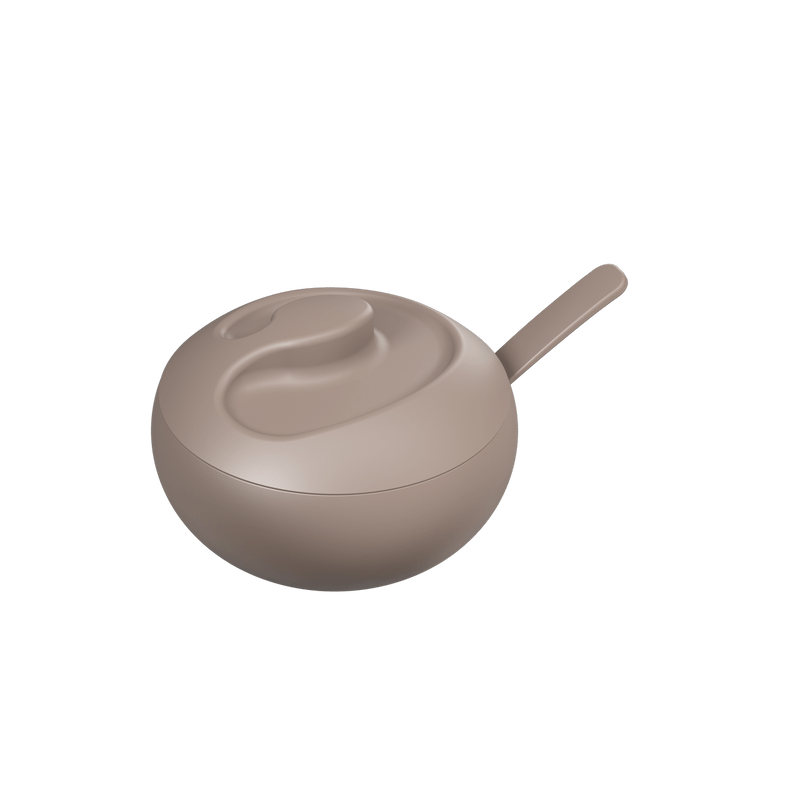 Warm-Gray-Coza