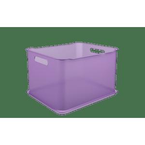 Lilas-Eletrico-Translucido-Coza